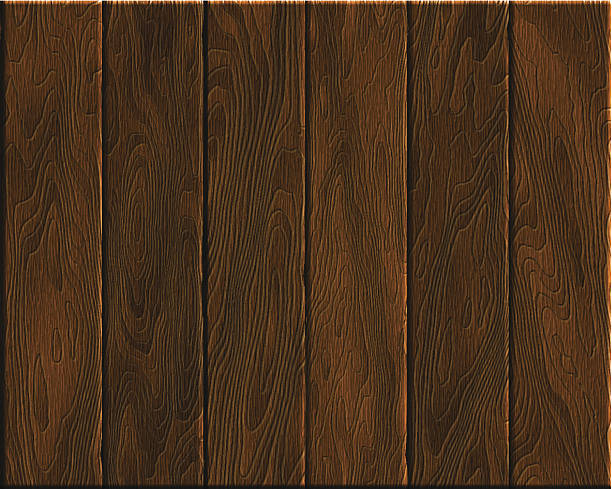 Wood laminate flooring clip art vector images for Art laminate flooring
