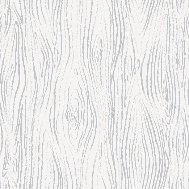 ilustrações, clipart, desenhos animados e ícones de textura de madeira - textura de madeira