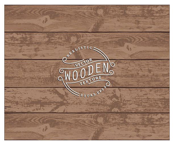 목재 애니메이션  - wood texture stock illustrations