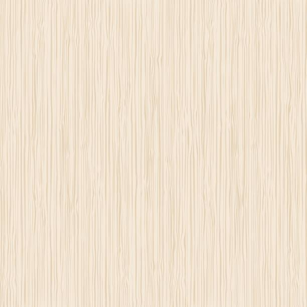wood texture - wood texture stock illustrations