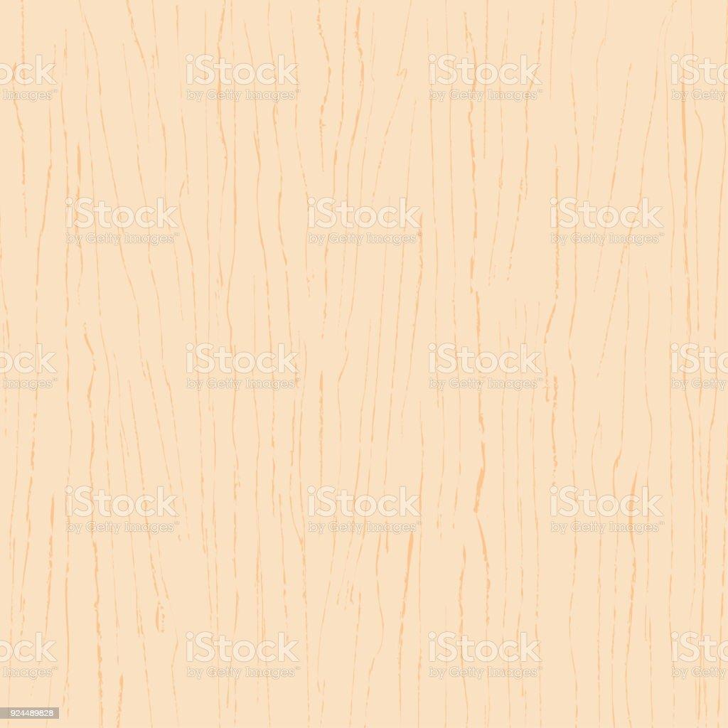 Wood Texture Vector Wood Background Stock Vector Art ...
