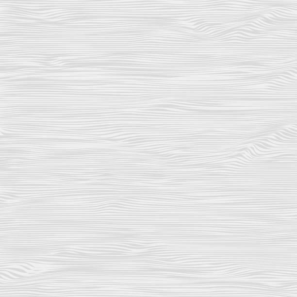 ilustrações, clipart, desenhos animados e ícones de textura de madeira. fundo de madeira. padrão de vetor com linhas de madeira - textura de madeira