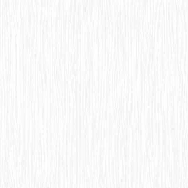 木材紋理。木背景。向量樣式與木線 - wood texture 幅插畫檔、美工圖案、卡通及圖標