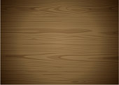 Wooden abstract backgrounds with various patterns