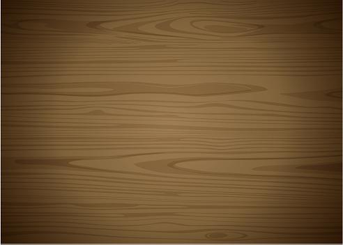 En Bois Peint Abstrait Vecteurs libres de droits et plus d'images vectorielles de Abstrait