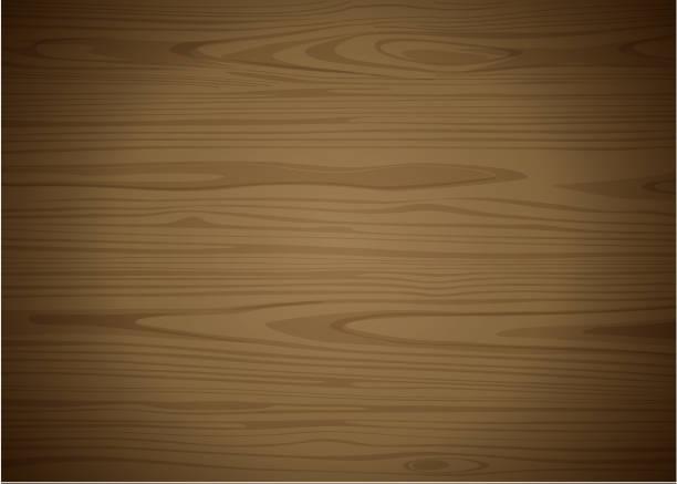 illustrazioni stock, clip art, cartoni animati e icone di tendenza di wooden abstract backgrounds - tavolo legno