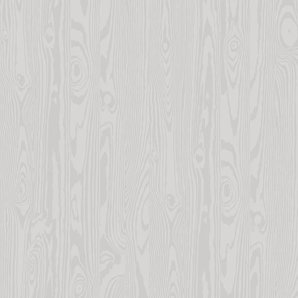 압살했다 배경. 서어나무 - wood texture stock illustrations