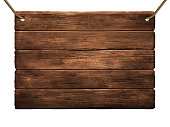 istock A wooden background shield. High detailed realistic illustration 1173153361