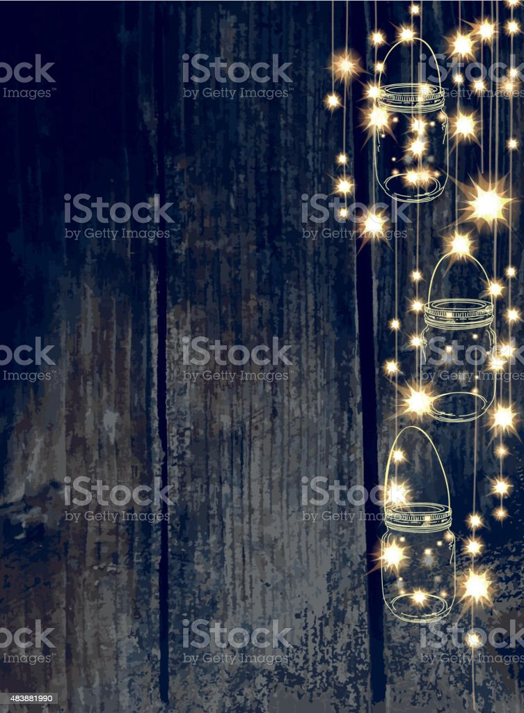 Christmas Tree Fairy Lights
