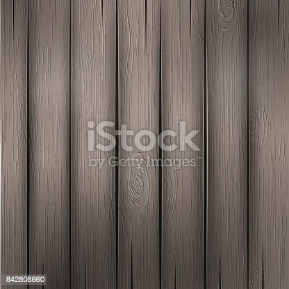 Wooden Background With Wood Texture Planks Backdrop Template For ...