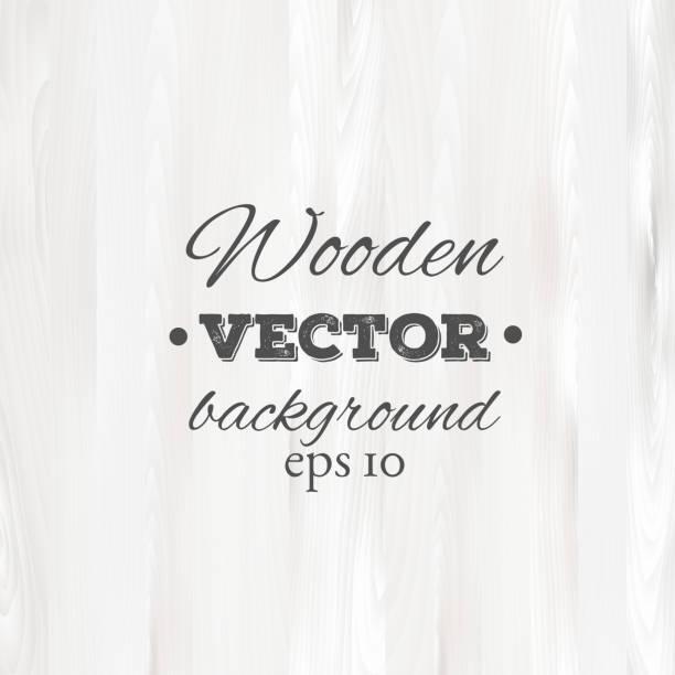 木製の背景。木の質感 - ウッドテクスチャ点のイラスト素材/クリップアート素材/マンガ素材/アイコン素材