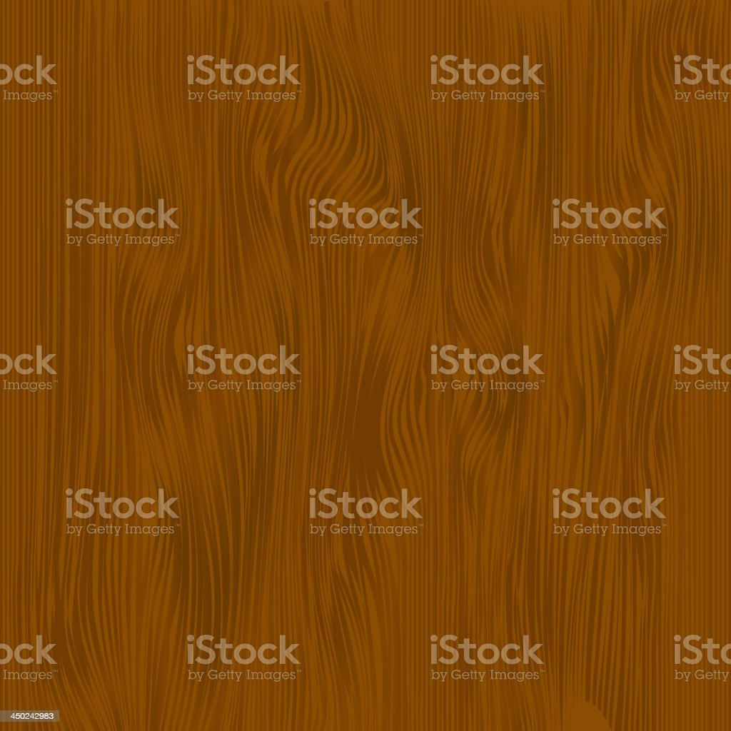 wooden boards background vector illustration royalty-free stock vector art