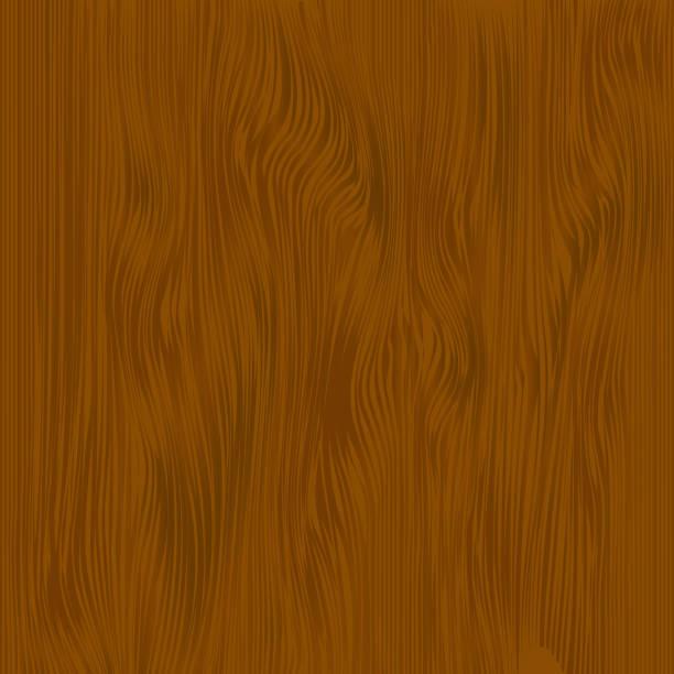 drewniane deski tło wektor ilustracja - wood texture stock illustrations