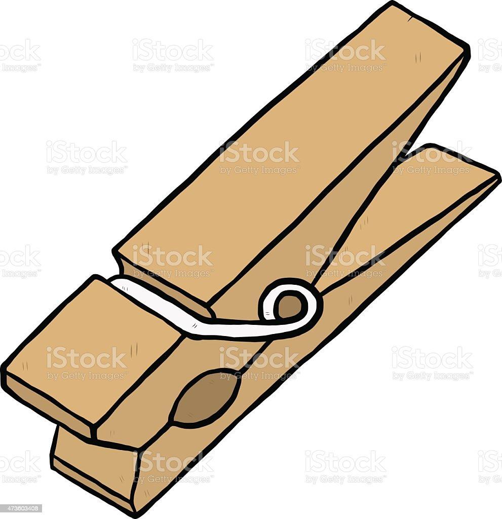 clothespin clip art real clipart and vector graphics u2022 rh realclipart today free clothespin clipart