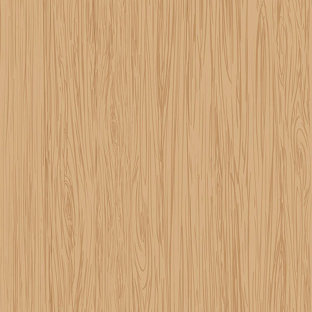 wooden design. - wood texture stock illustrations