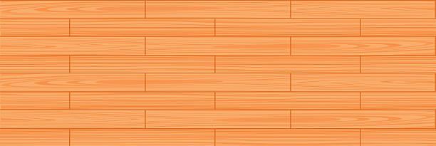 floor texture. wooden floor texture Vector vector art illustration Royalty Free Cartoon Of The Wood Floor Texture Clip Art