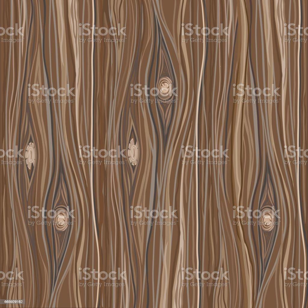 Wooden hand drawn background wooden hand drawn background - immagini vettoriali stock e altre immagini di albero royalty-free