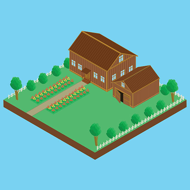 grass hut clipart - Clip Art Library