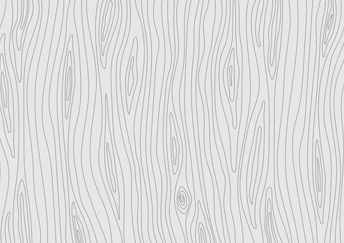 나무 빛 회색 텍스처입니다 벡터 나무 배경 가리기에 대한 스톡 벡터 아트 및 기타 이미지