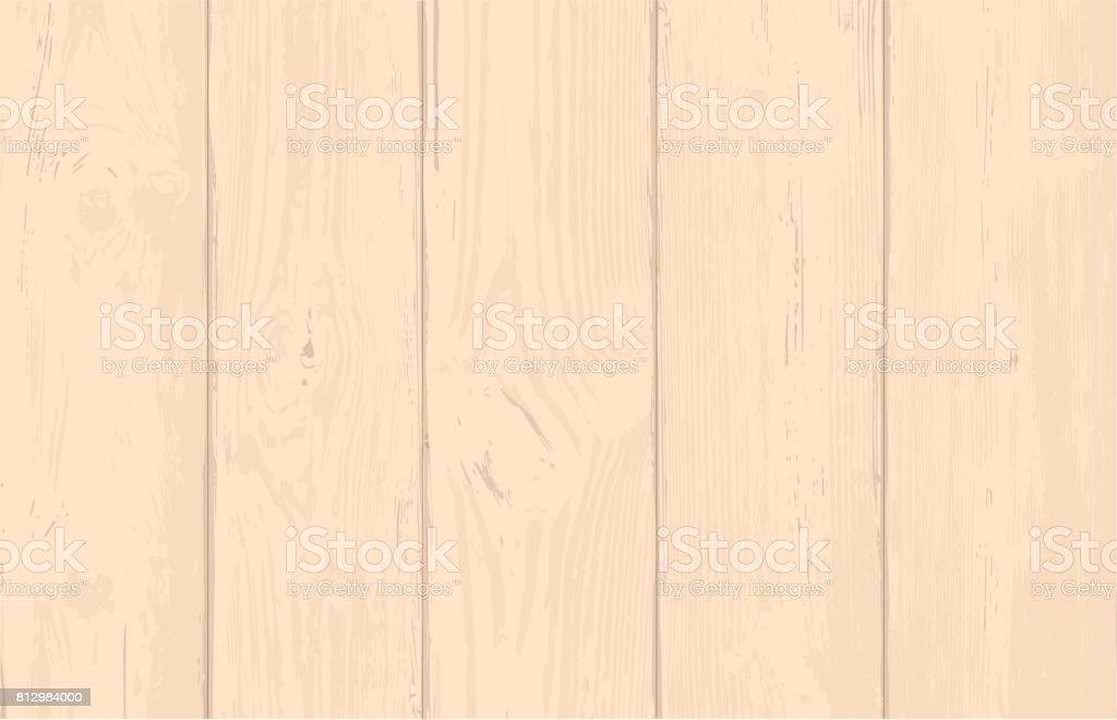 Wooden Planks Overlay Texture For Your Design Shabby Chic Background Stock Illustration Download Image Now Istock