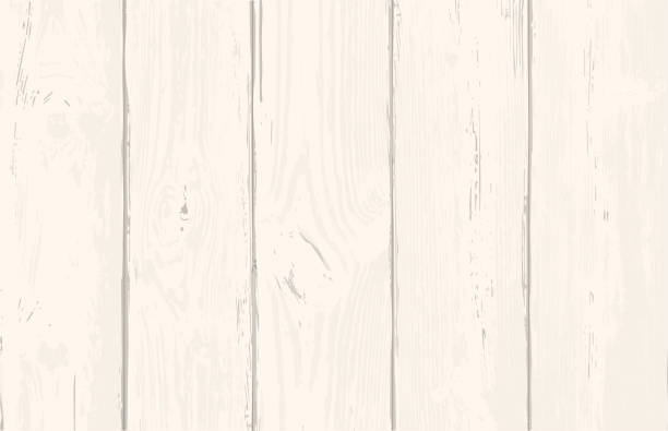 Wooden planks overlay texture for your design. Shabby chic background. Easy to edit vector wood texture backdrop Wooden planks overlay texture for your design. Shabby chic background. Easy to edit vector wood texture backdrop. shabby chic stock illustrations