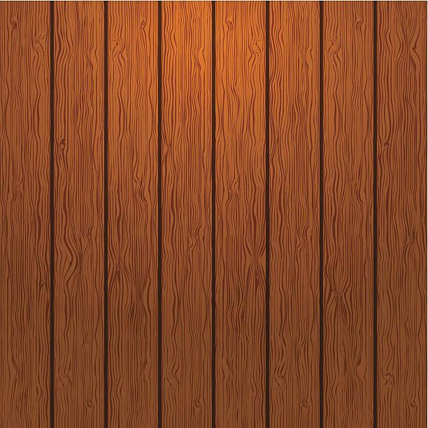 drewniane filarach - wood texture stock illustrations