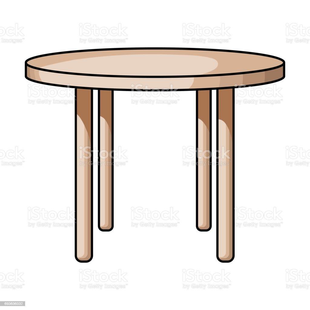 Table dessin anim - Dessin anime chevalier de la table ronde ...
