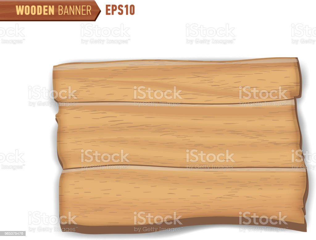 Wooden signboards, vector wood arrow sign billboard. royalty-free wooden signboards vector wood arrow sign billboard stock vector art & more images of backgrounds