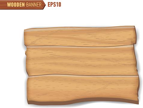 나무 간판 벡터 나무 화살표 기호 빌보드 0명에 대한 스톡 벡터 아트 및 기타 이미지