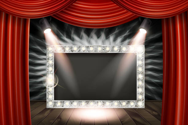 Theater Drapes And Stage Curtains Silk Velvet Pattern PNG, Clipart, Claret,  Curtain, Curtains, Curtain Vector, Decor