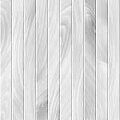 wooden texture wood grain pattern fibers structure background vector
