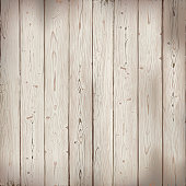 Old highly detailed wooden texture - vector. Illustration was made in Adobe Illustrator CS 3. EPS 10. File contains transparences!