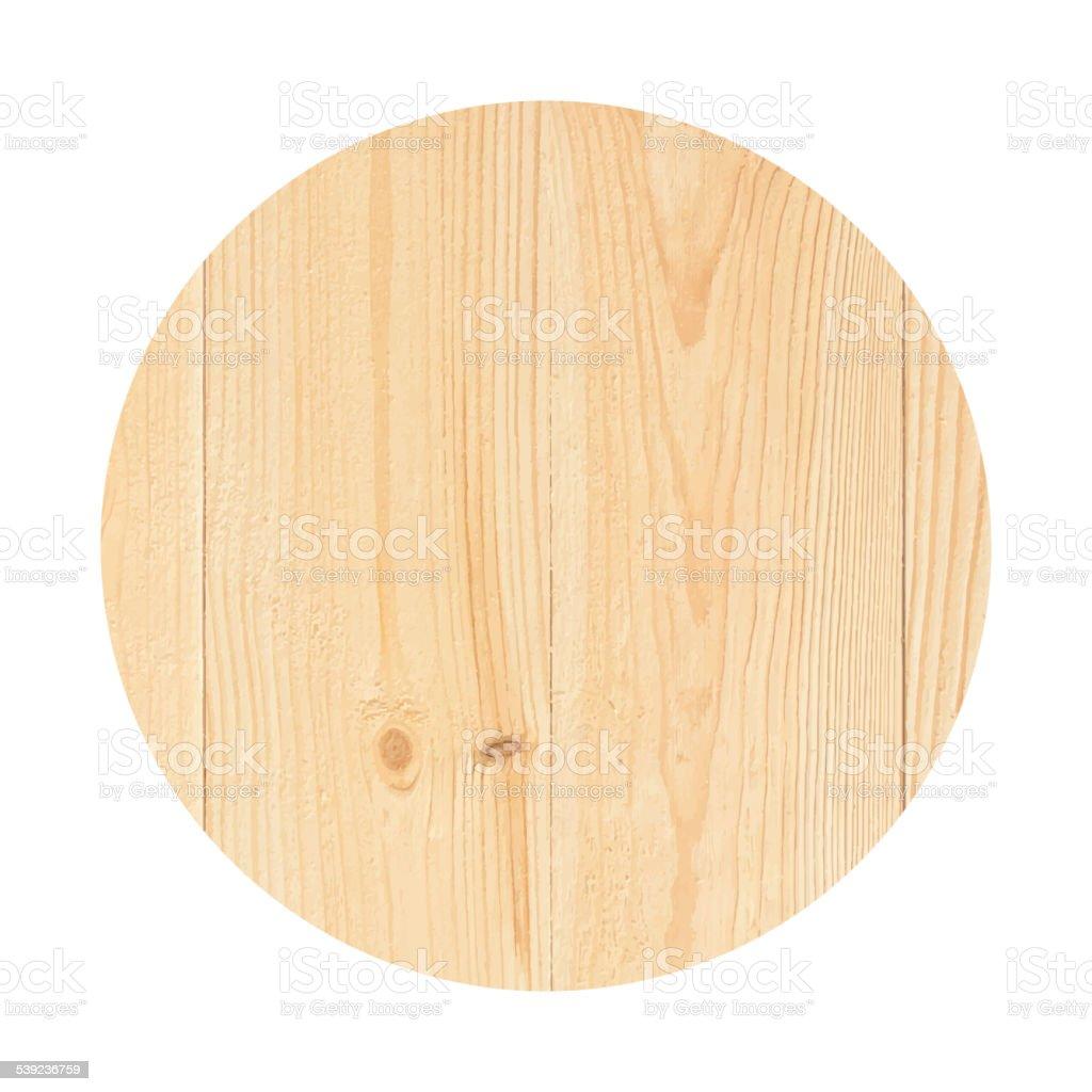 Textura de madera ilustración de textura de madera y más banco de imágenes de 2015 libre de derechos
