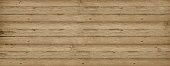 Wooden Vector Background, simple but effective wood texture