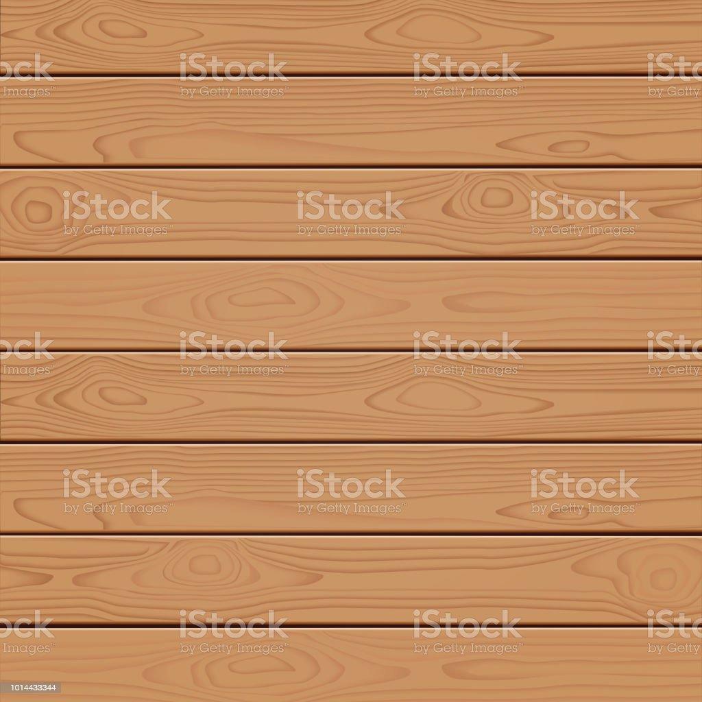 La Plinthe Du Mur mur en bois texture du bois planche de bois horizontal illustration  vectorielle vecteurs libres de droits et plus d'images vectorielles de  abstrait
