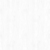 Woodgrain elements texture seamless pattern vector illustration isolated on yellow background. Wood print texture for fabric textile or seamless backgrounds.