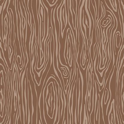 Woodgrain Seamless Pattern
