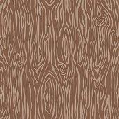 istock Woodgrain Seamless Pattern 468702702