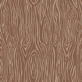 A seamless pattern of woodgrain, perfect for a background. Includes a Photoshop PAT file.