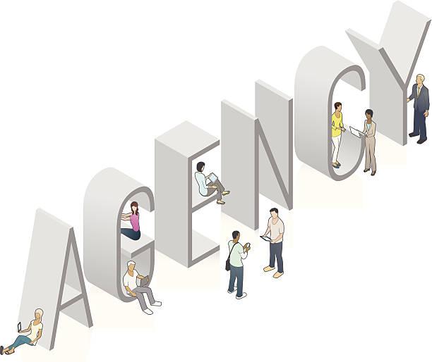 機関「アート - 旅行代理店点のイラスト素材/クリップアート素材/マンガ素材/アイコン素材