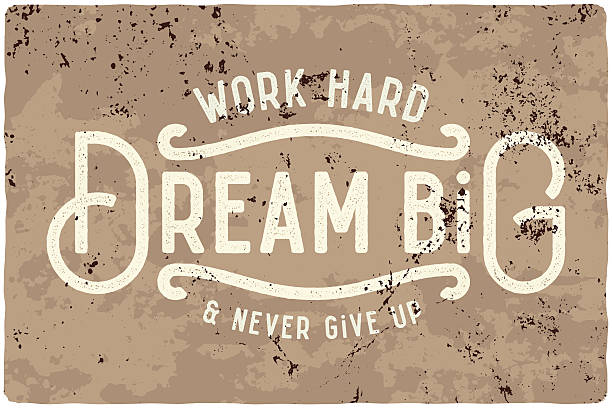 Best Motivation Illustrations, Royalty-Free Vector ...