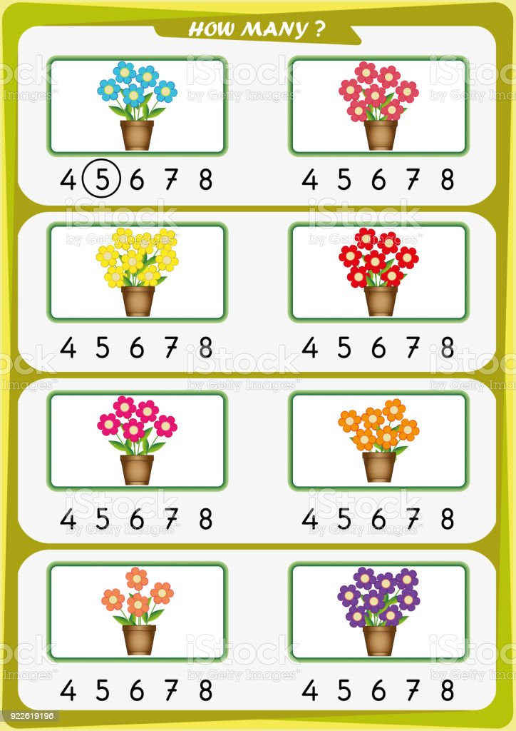Großzügig Algebra Arbeitsblätter Für Kinder Zeitgenössisch ...