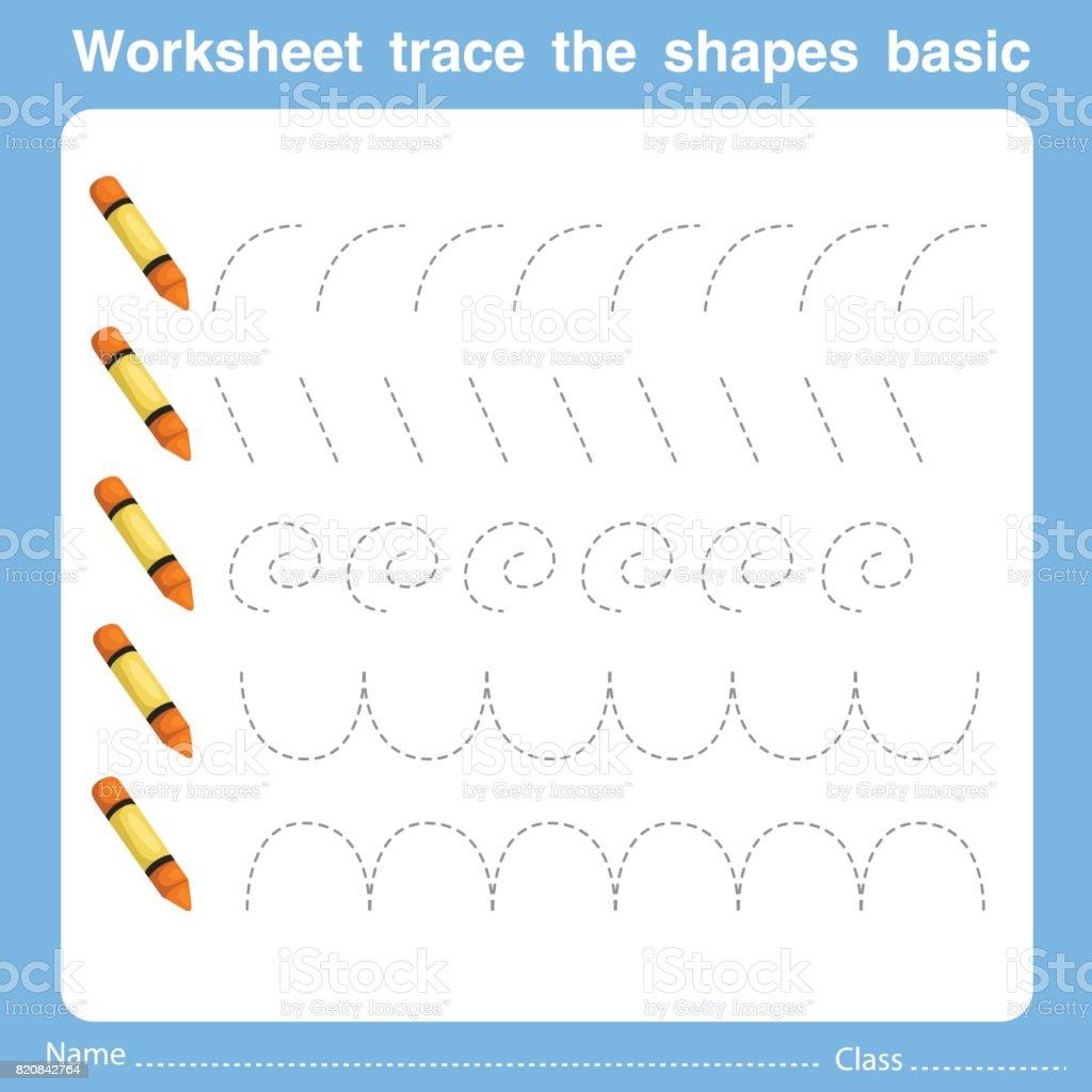 Beautiful Charakter Bewertung Arbeitsblatt Sketch - Kindergarten ...