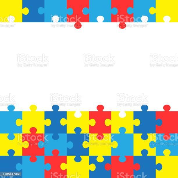 World autism awareness day colorful puzzles vector background symbol vector id1135147063?b=1&k=6&m=1135147063&s=612x612&h=ubptyuz9jztpbpv yk9jc9fqzgqszjv2h4oct gtmdm=