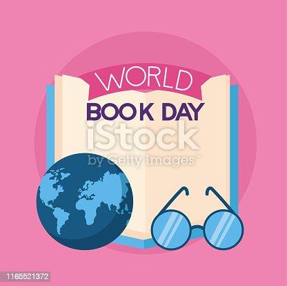 istock world book day 1165521372