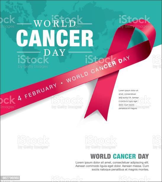 Vetores de Cancro Dia Mundial e mais imagens de AIDS