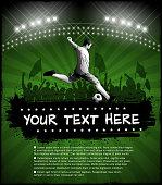 world Cup Invitation