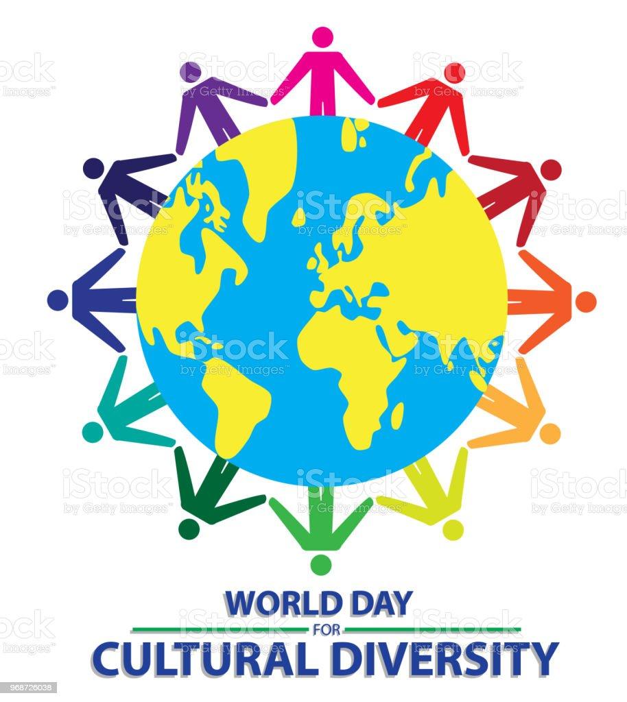 文化多様性