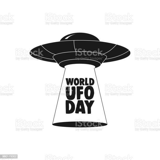 World day ufo flying saucer icon isolated on white background vector id980175002?b=1&k=6&m=980175002&s=612x612&h=x2vt6bmvtdauuveb5ma9l5olbc4cjoj lx0ykptfsv0=