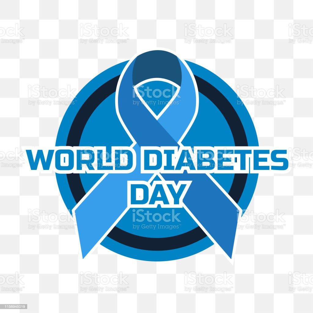 diabetes mellitus indonesia ppt antecedentes